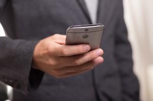 Mobile Learning ist mehr als Training mit mobilen Endgeräten
