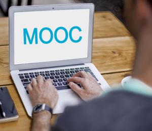 MOOCs in der betrieblichen Weiterbildung