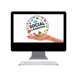 Social Learning für Unternehmen