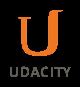 Udacity, gegründet von Sebastian Thrun,um Bildung für alle zugänglich zu machen.