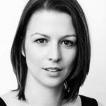 Vera Gehlen-Baum