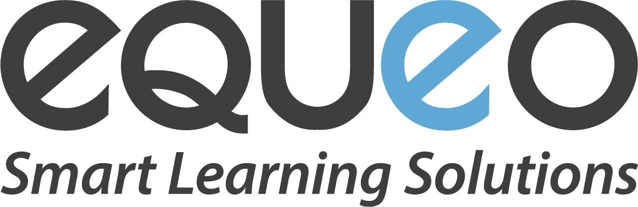 equeo_positioning_logo_new_rgb - Kopie