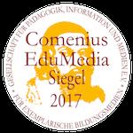 logo-comenius-siegel