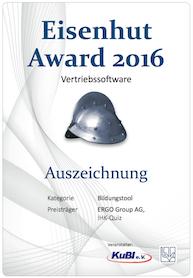 logo-eisenhut-award