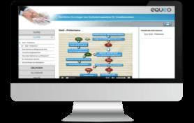 equeo-geldwäsche-gesetz-screenshot