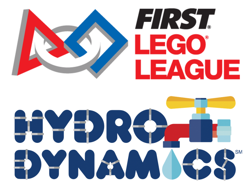FIRST Lego League: Softwareentwickler von equeo in der Jury