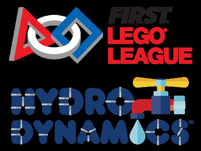 FIRST Lego League: Softwareentwickler von equeo in der Jury