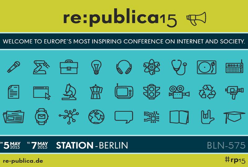 Neues Europa neue Arbeitswelt – wie die Digitalisierung unser (Arbeits-) Leben beeinflusst!
