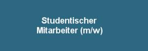 equeo-stellenanzeige-studentische-hilfskraft-grafik
