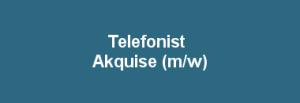 equeo-stellenazeige-telefonist-grafik