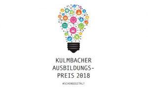 logo-kulmbacher-ausbildungspreis