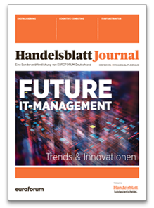 cover-handeslsblatt-it-management