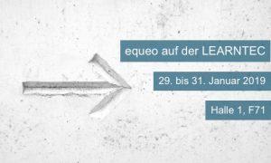 equeo-lerntech-2019-info-foto