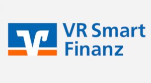 logo-vr-smartfinanz