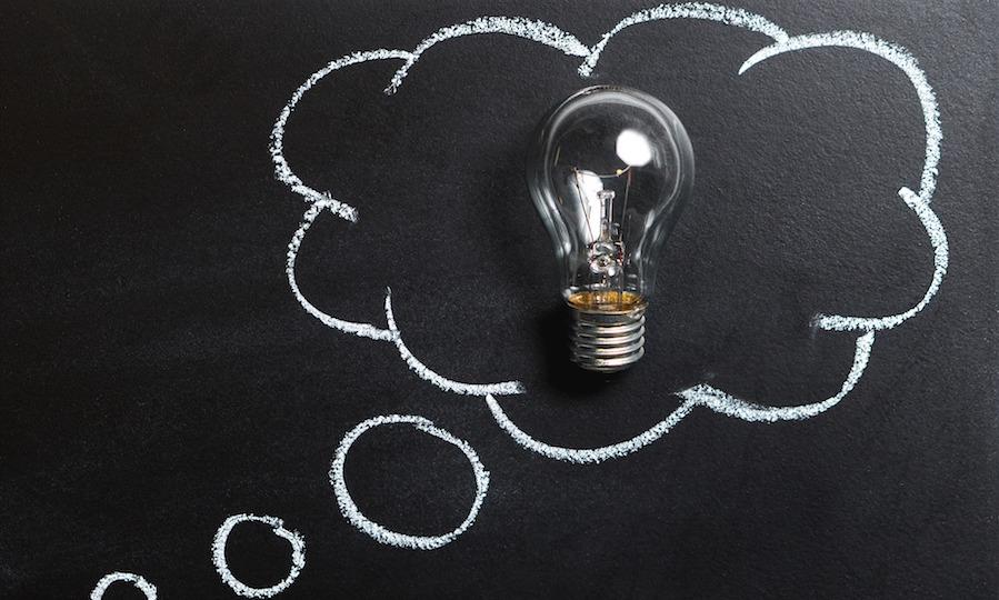 Lernen anders denken – Den Nutzer im Fokus