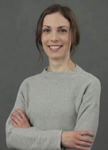 foto-anna-hantsch