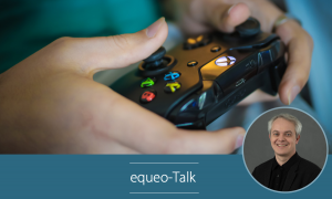 equeo-talk-interview-gregor-engelmeier