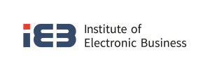 logo-ieb-institute-of-electronic-business