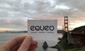 equeo-blog-beitrag-elearning-usa-foto