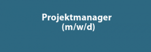 equeo-stellenanzeige-projektmanager-grafik