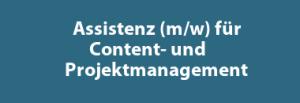 equeo-stellenanzeige-contentmanagement-grafik