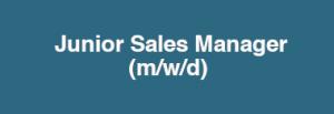 equeo-stellenanzeige-Junior_Sales_Manager