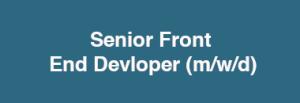 equeo-stellenanzeige-Senior_Frontend_developer