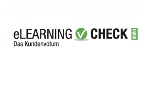 equeo_checkpoint-elearning_blogimage