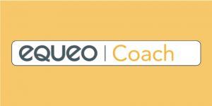 equeo Coach