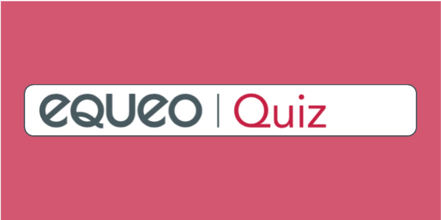 equeo Quiz